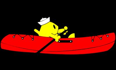 400x241 Image Download Kayak
