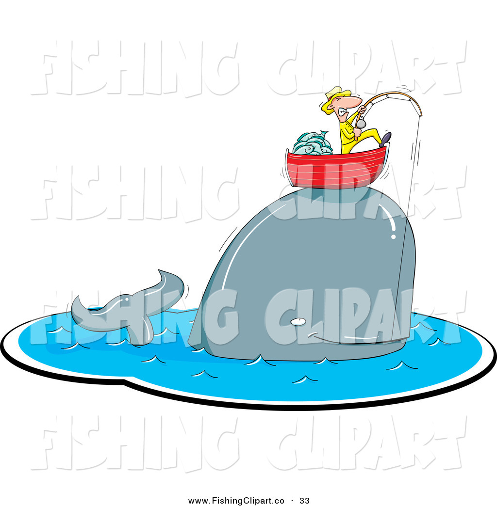 1024x1044 Royalty Free Funny Stock Fishing Designs