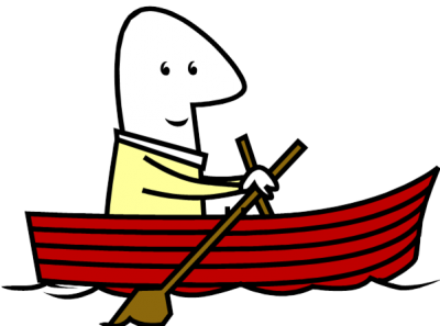 400x297 Boat Clipart Clipartaz Free Clipart Collection