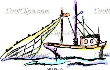 375x240 Boat Repair Clipart