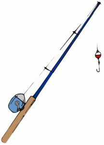 216x299 Fishing Clipart, Father's Day, Fishing Tackle, Camping, Boat