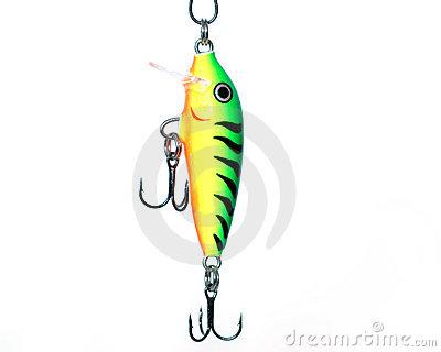 400x320 Fishing Lure Clipart Lure Clipart Fishing Lure 7902718