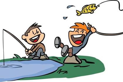 fishing pole clipart at getdrawings com free for personal use rh getdrawings com