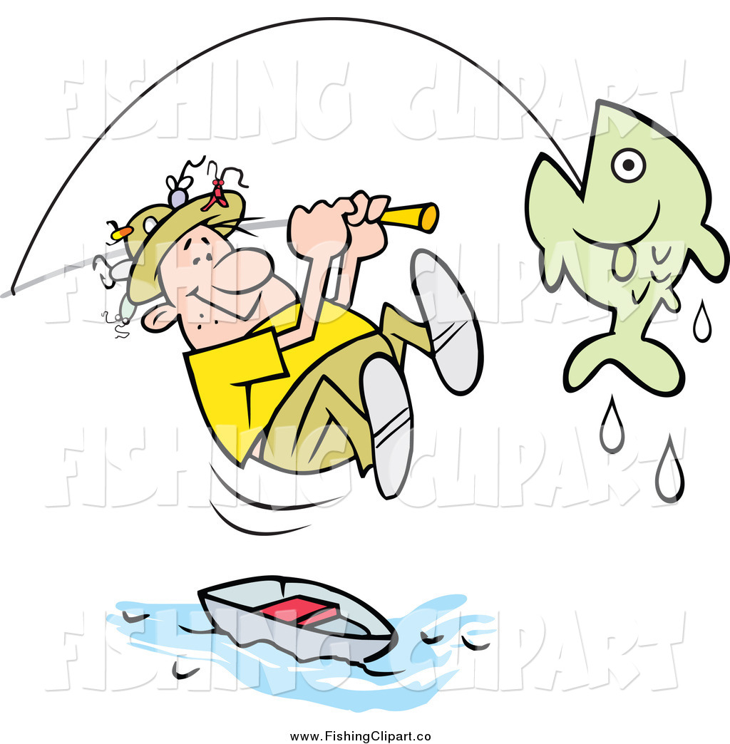 1024x1044 Fishing Boat Clipart Fishing Pole Free Collection Download