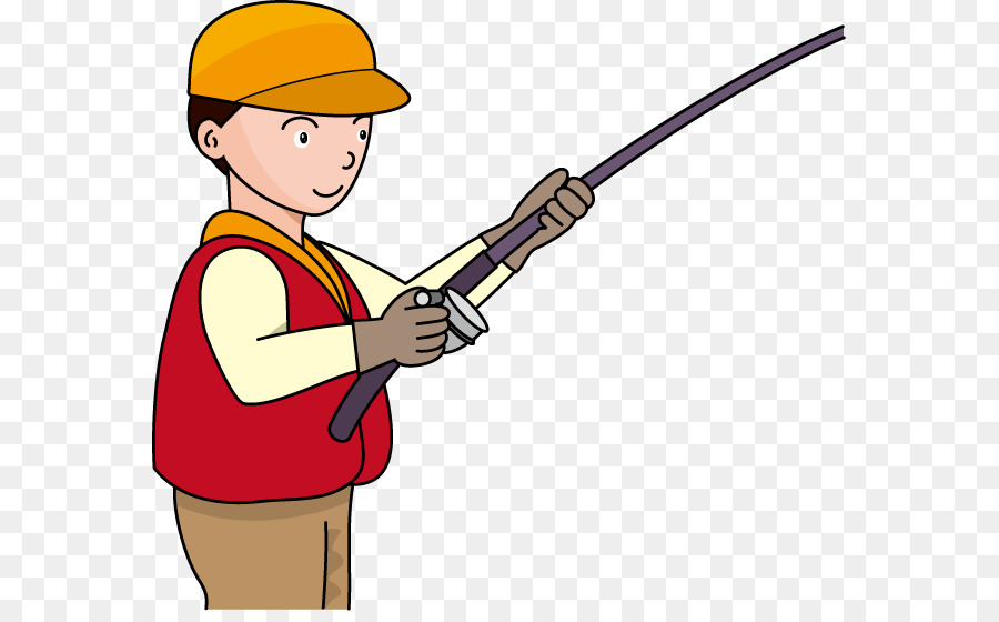 900x560 Fishing Rod Fishing Tackle Fly Fishing Clip Art