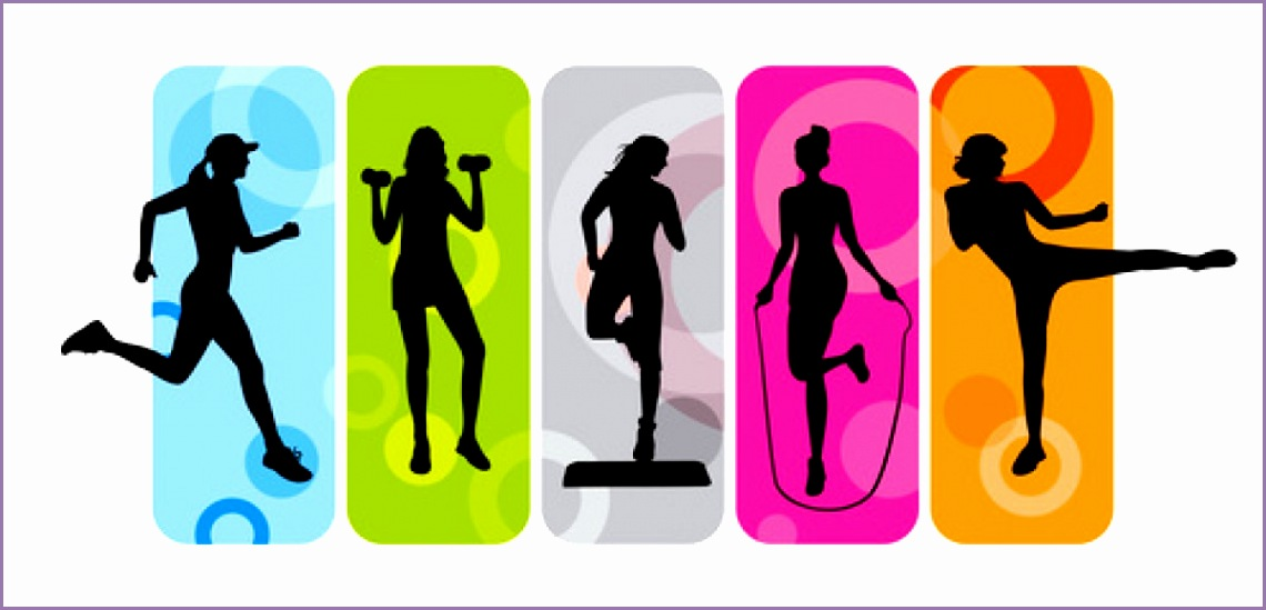fitness clipart at getdrawings com free for personal use fitness rh getdrawings com exercise clipart free exercise clip art images
