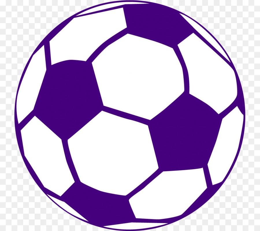 900x800 Football Player Clip Art