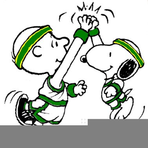 300x300 Internet High Five Clipart Free Images