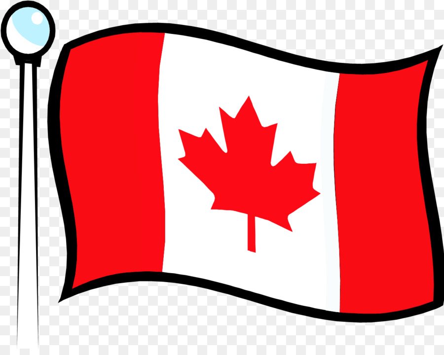900x720 Flag Of Canada Flag Of The United States Clip Art