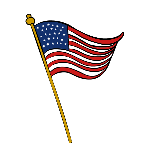 600x630 Free Png Veterans Day Transparent Veterans Day.png Images. Pluspng