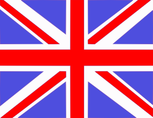 300x232 Panamag Uk Flag Clip Art