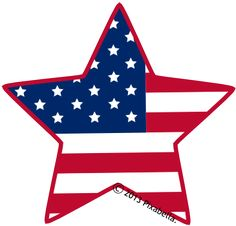 236x226 Free Memorial Day Clipart Memorial Day Holiday Clip Art July 4th