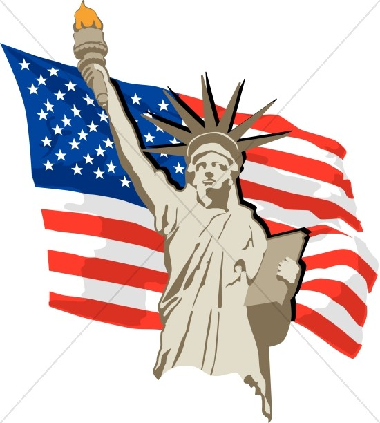 550x612 Memorial Day Clipart, Memorial Day Images