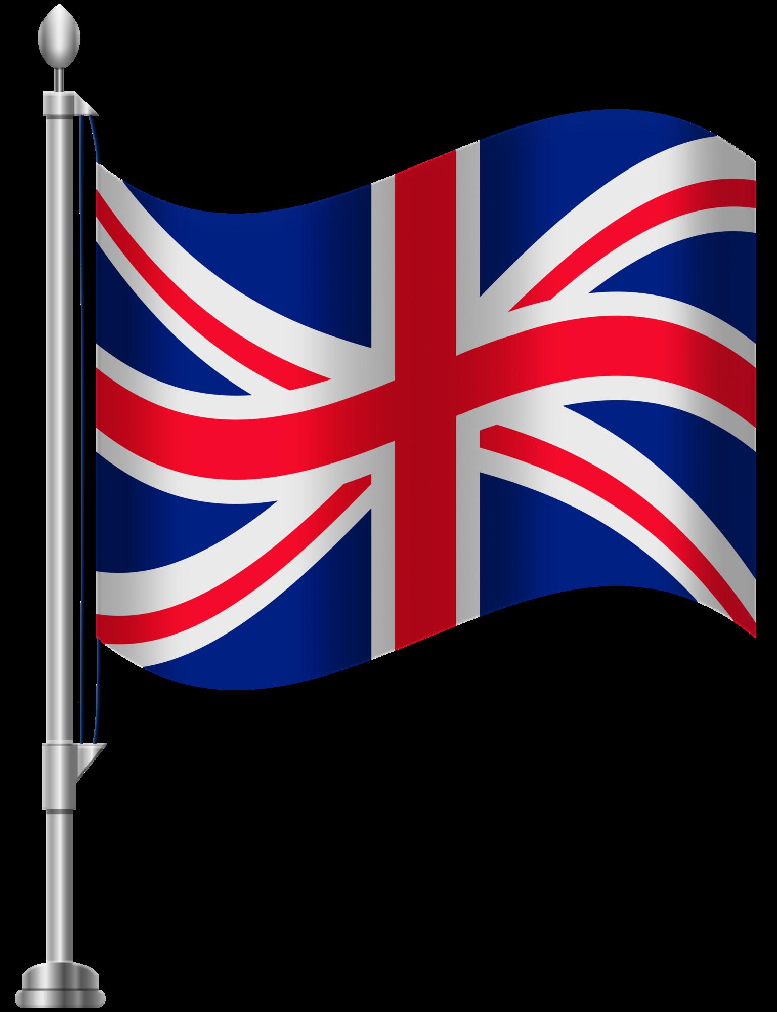 1536x2000 United Kingdom Flag Png Clip Art