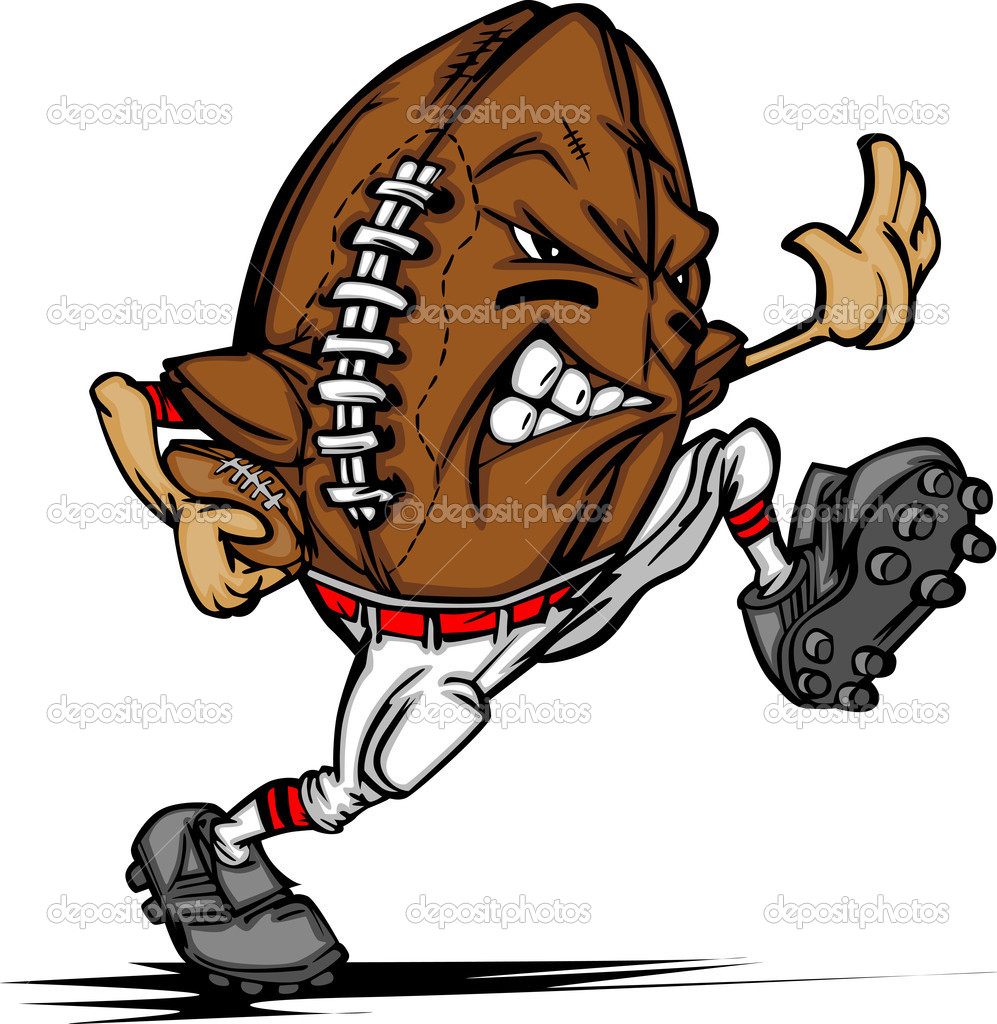 flag football clipart at getdrawings com free for personal use rh getdrawings com soccer player clipart free download free football player clipart black and white
