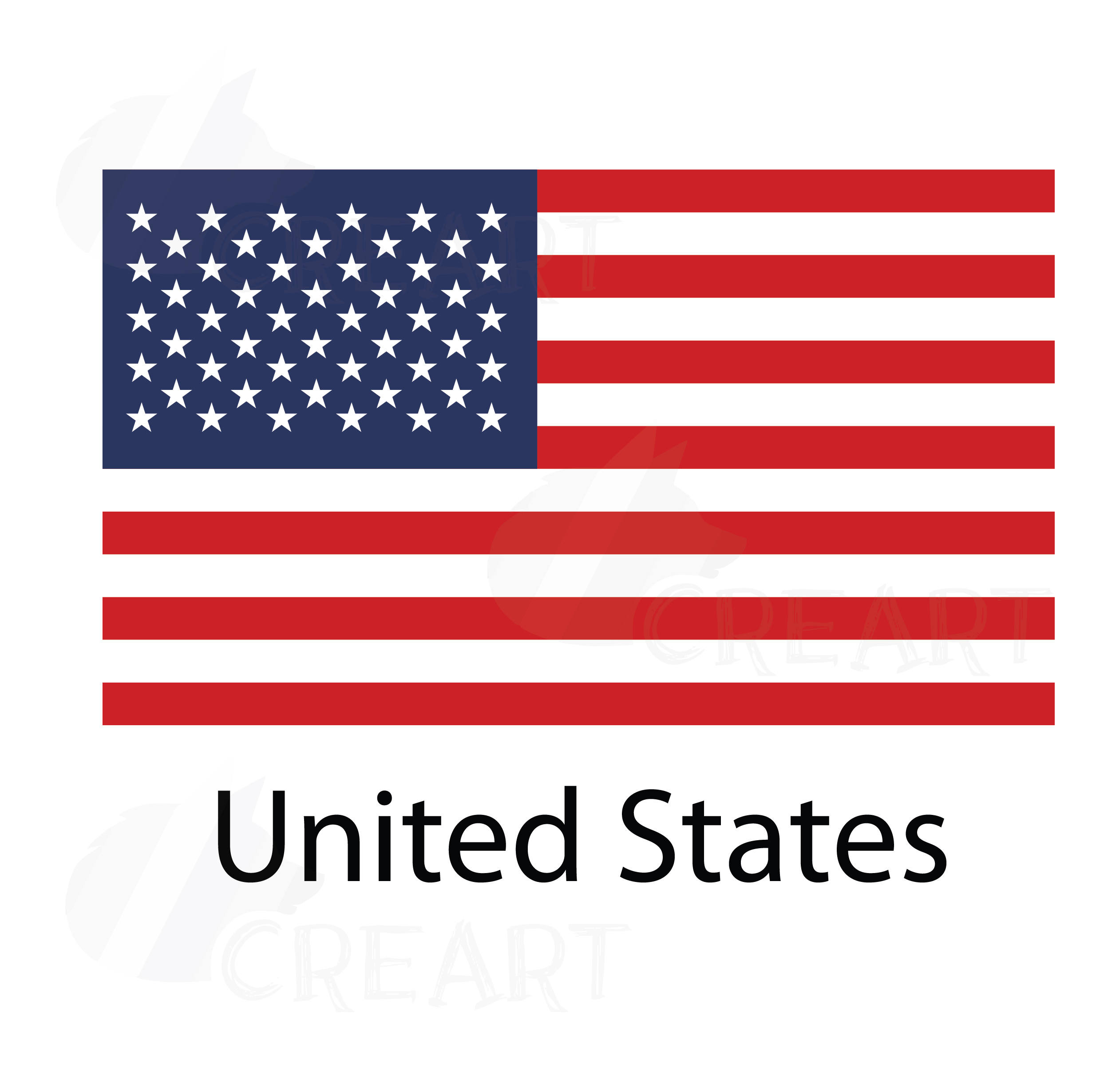flags of the world clipart at getdrawings com free for personal rh getdrawings com USA Waving Flag Clip Art USA Flags Clip Art Outline