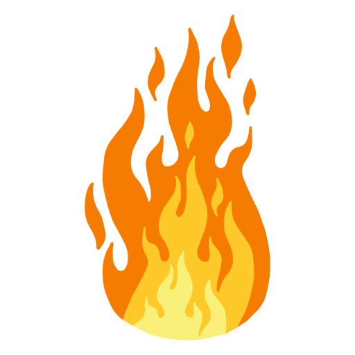 flame clipart at getdrawings com free for personal use flame rh getdrawings com flames clip art border flames clip art free