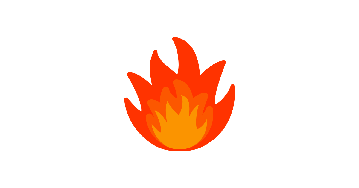 1200x628 Free Flame Clipart Flame Clip Art Free Clipart Panda Free Clipart