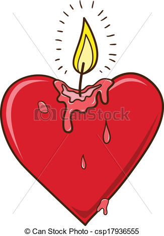 326x470 Heart Burning Illustrations And Stock Art. 2,785 Heart Burning