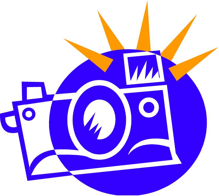 750x671 Flashing Clipart