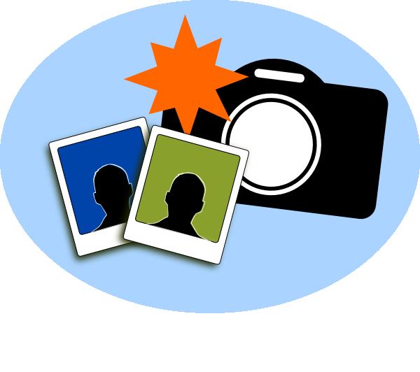600x532 Photos Clip Art Electronics Clipart Camera Flash Clipart Gallery