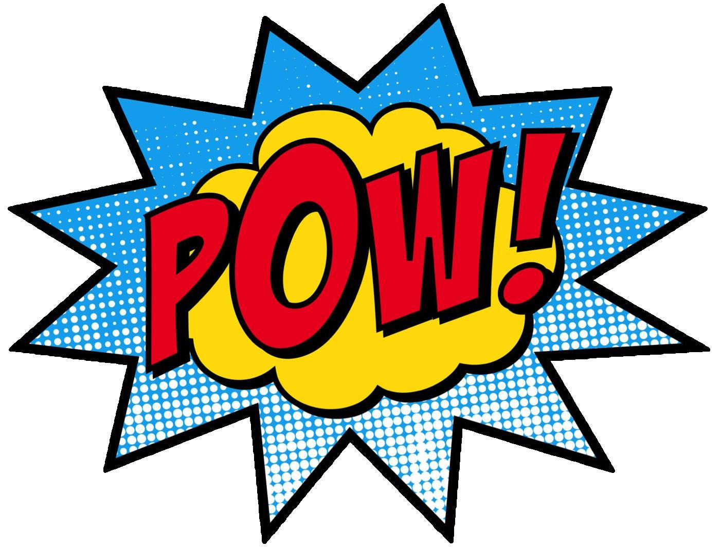 flash superhero clipart at getdrawings com free for personal use rh getdrawings com superhero clipart alphabet superhero clipart free for teachers