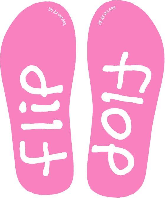 559x671 Picture Of Flip Flops Flip Flops Free Download Clip Art Free Clip