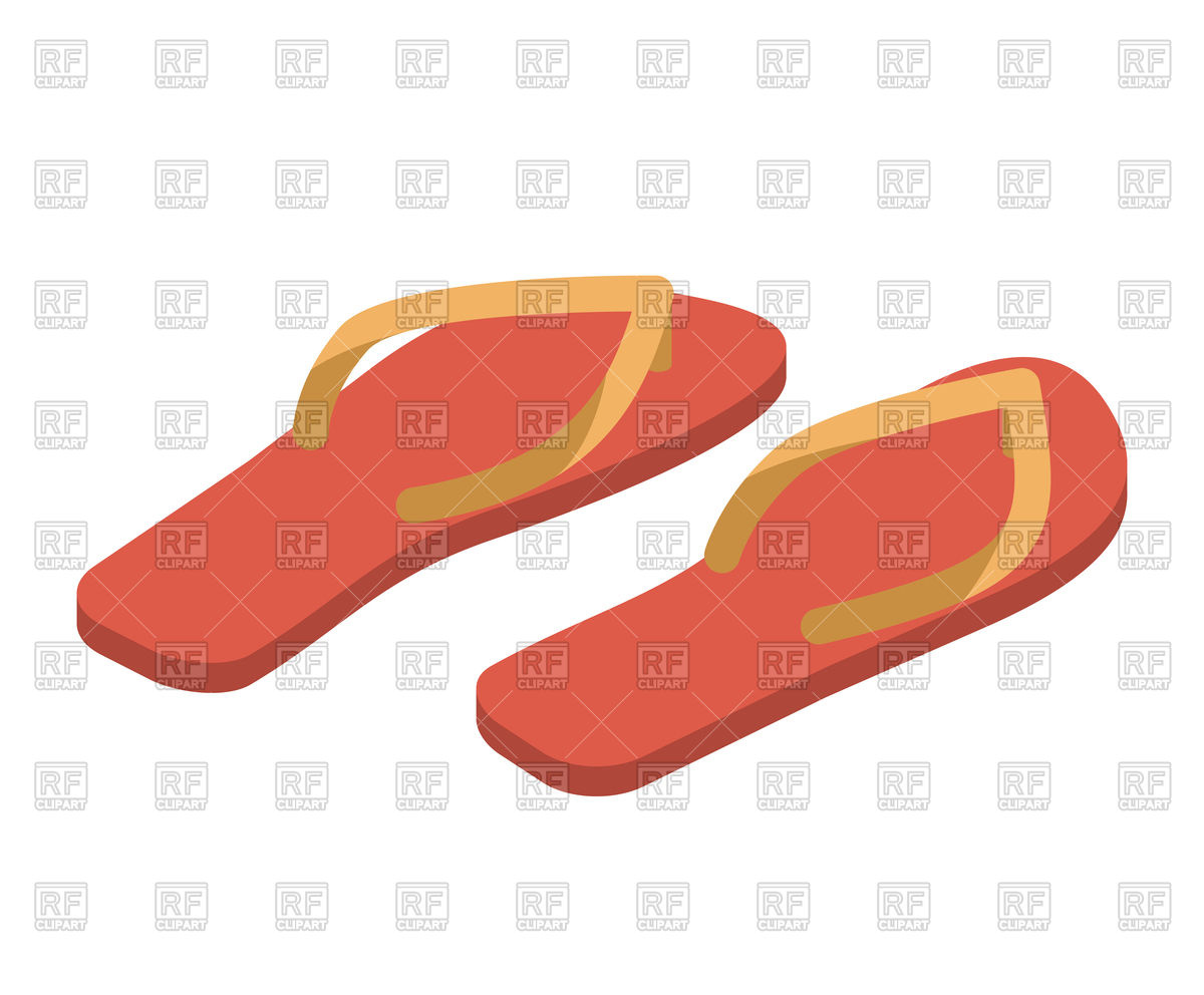 1200x992 Slippers