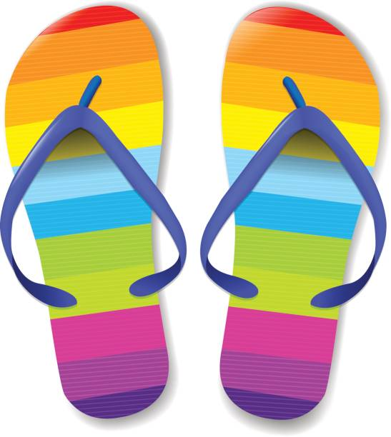 flip flop clipart free at getdrawings com free for personal use rh getdrawings com flip flops clipart free flip flops clipart free