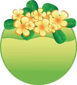 271x300 Free Tropical Flowers Clipart Image 0515 1010 3020 1615 Acclaim