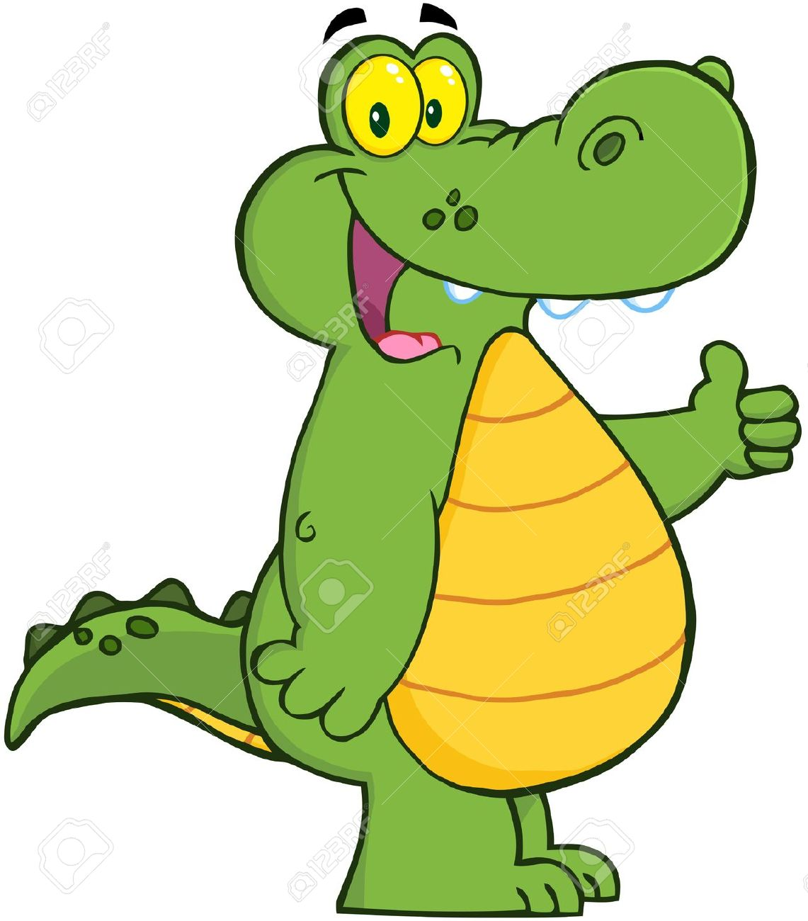 1141x1300 Crocodile Clipart Smile