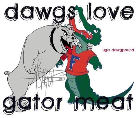 474x403 Go Gators Quotes