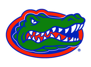 305x225 University Of Florida Gators Football Tickets Football Event