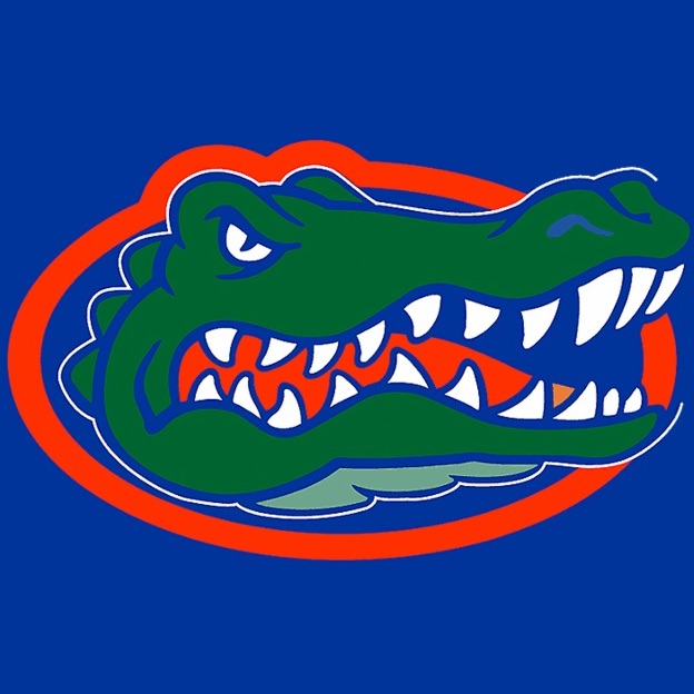 624x624 Florida Gators Basketball Coaches Database