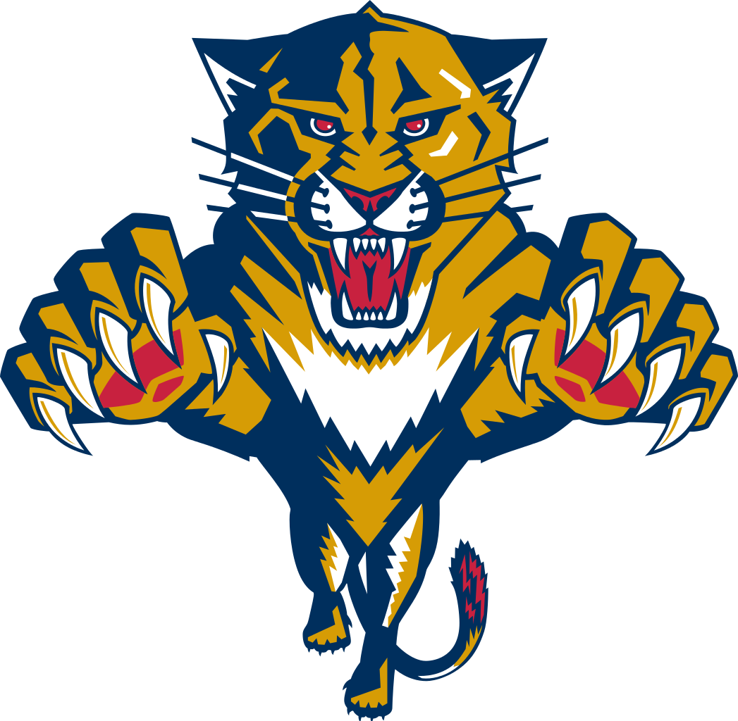 1047x1024 Florida Panthers Tickets