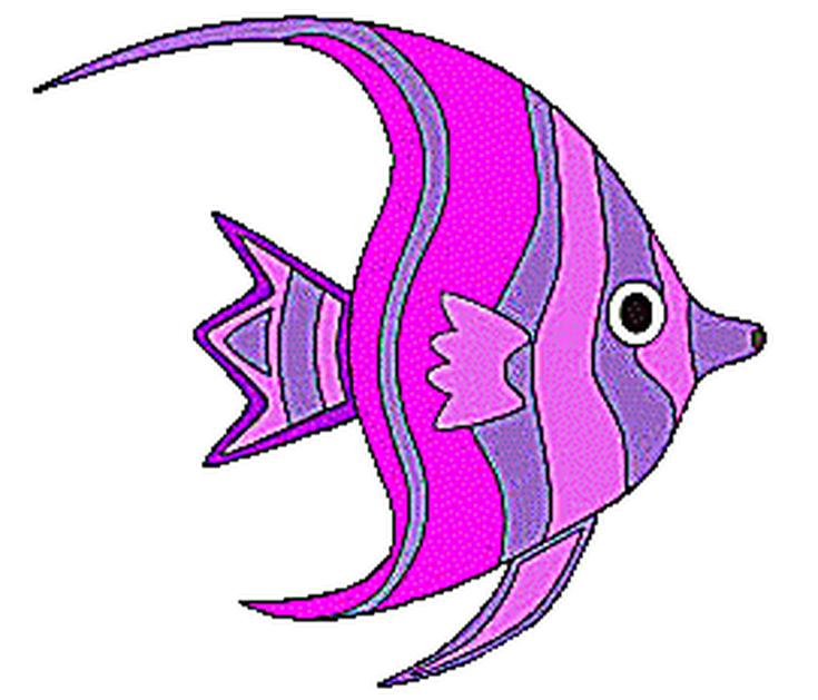 735x629 Innovative Decoration Free Clip Art Fish Flounder Clipart Panda