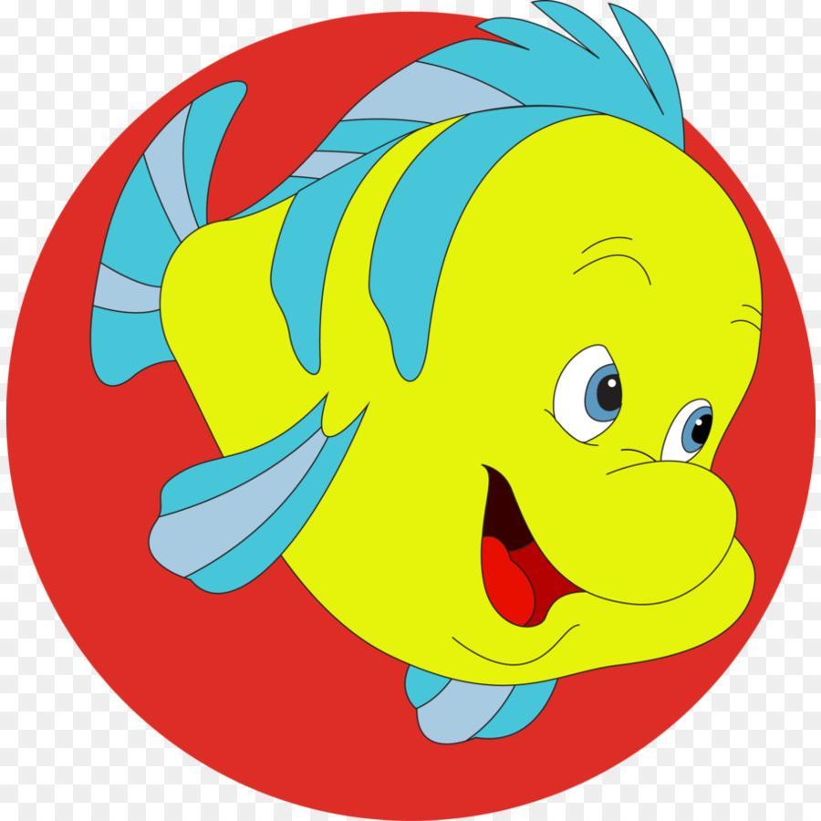 900x900 Best Kiss Flounder Fish Drawing Clip Art Images