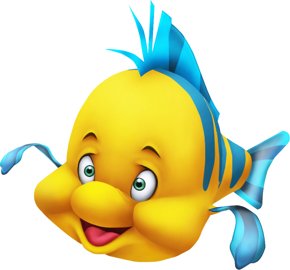 955x888 Flounder Clip Art And Scrapbook