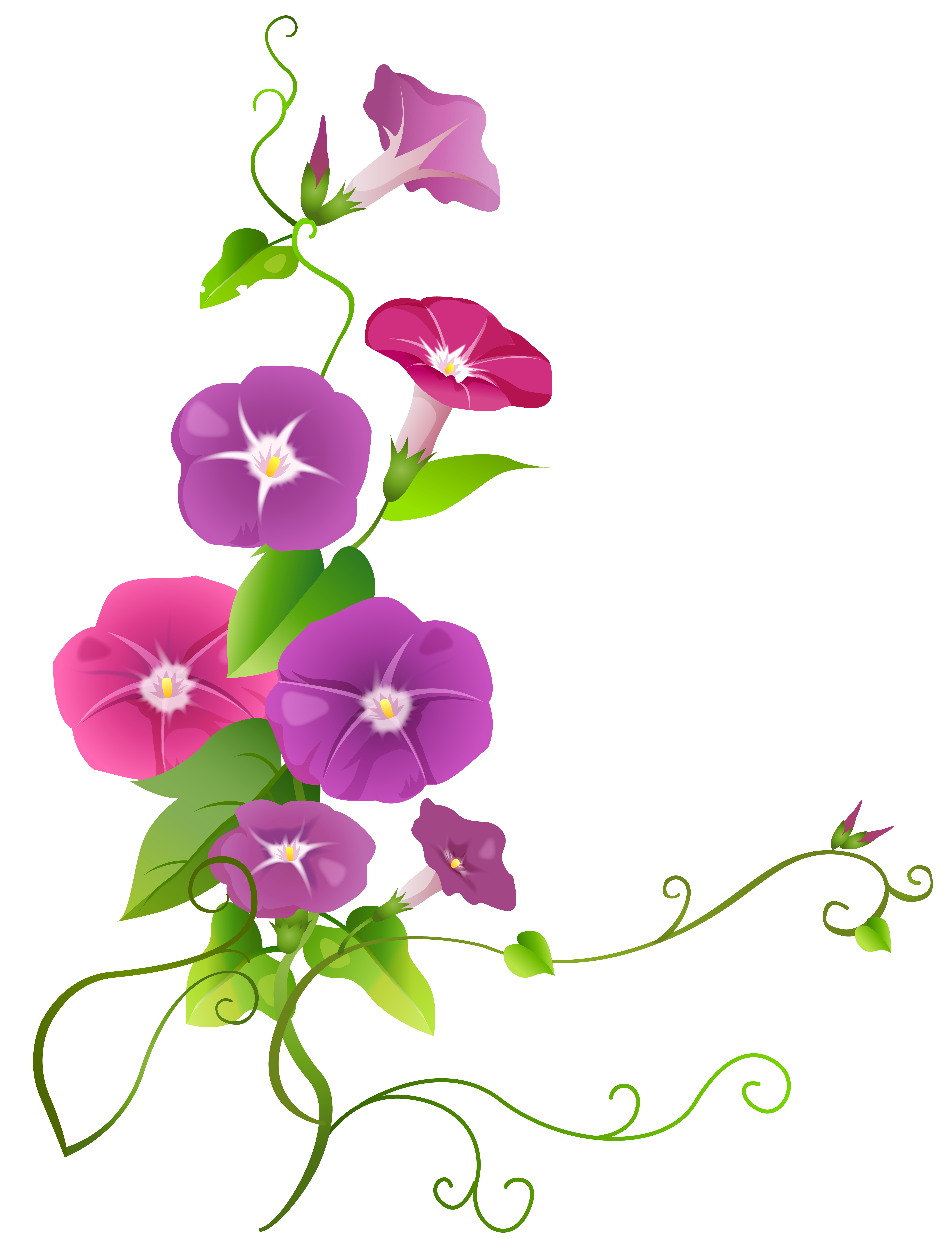 flower art clipart at getdrawings com free for personal use flower rh getdrawings com clip art flower borders and frames clip art flower borders for funeral programs