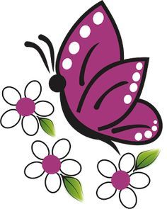 236x295 Butterfly With Flowers Coloring Pages Silly Butterfly Coloring