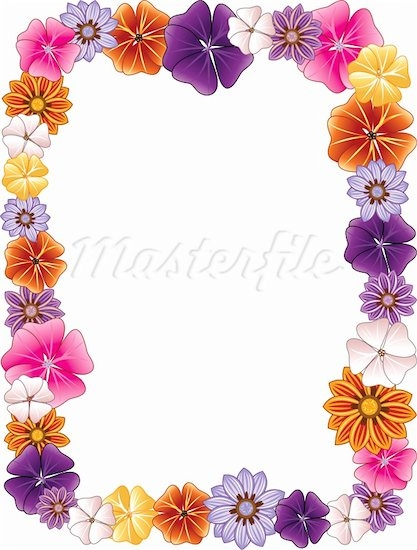 flower border clipart at getdrawings com free for personal use rh getdrawings com free purple flower border clip art free purple flower border clip art