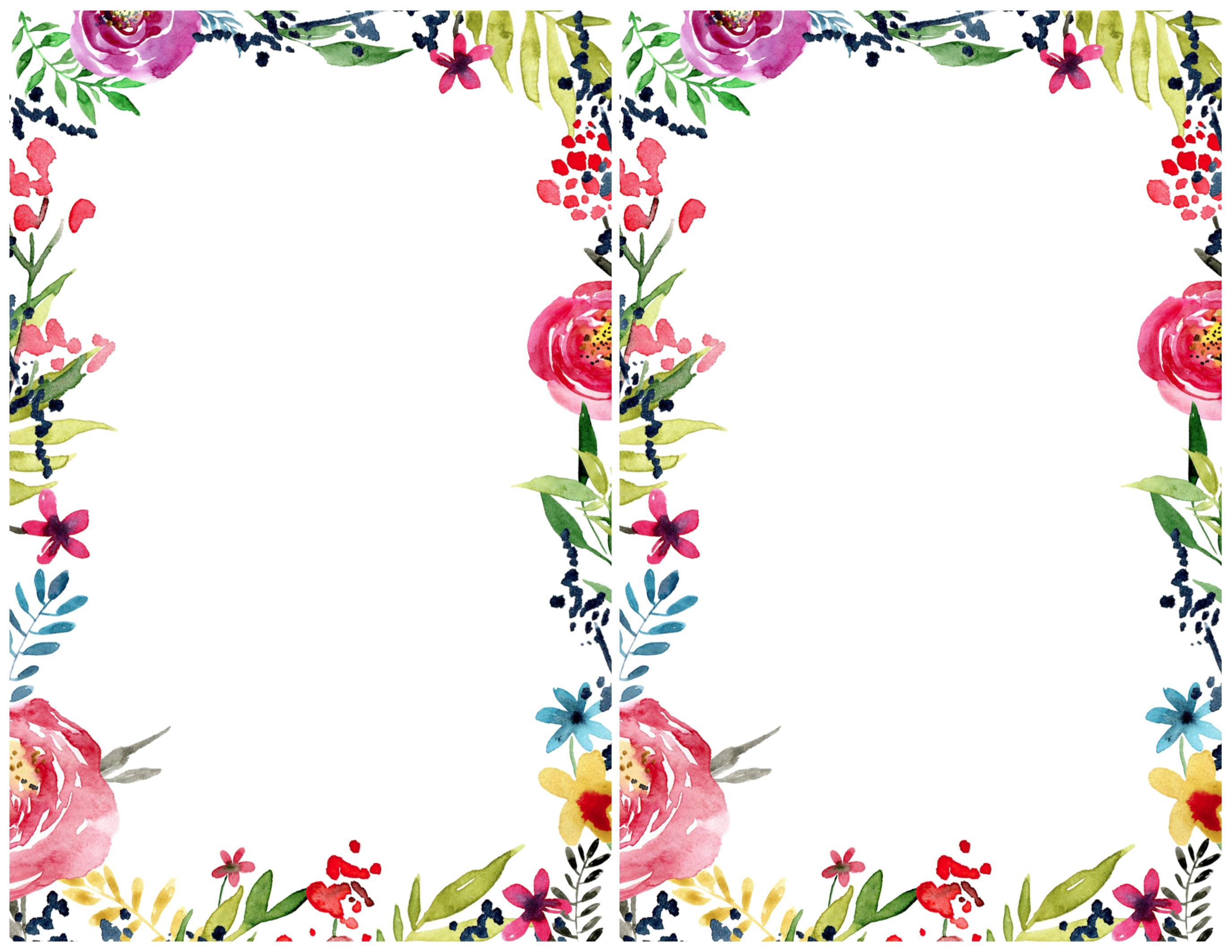 2750x2125 Printable Borders For Pictures C4e38c600b01f73f4ba8ab9c706b98b4