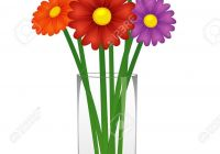 200x140 38 Awesome Flower Bouquet Clipart Flowers Idea Decorations