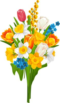 236x404 Free Clip Art Flowers In Vase Use These Free Images For Your