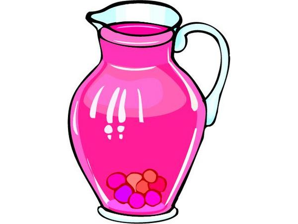 600x451 Jug With Flowers Bouquet Vase Spring Vector Clipart Flower