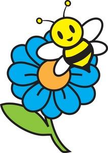 213x300 Cartoon Flowers Clip Art
