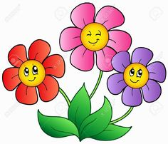 236x202 Image Result For Flower Clipart Flower Cliparts