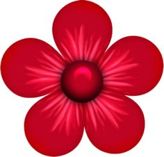 236x226 Gallery Clip Art Images Of Flowers,