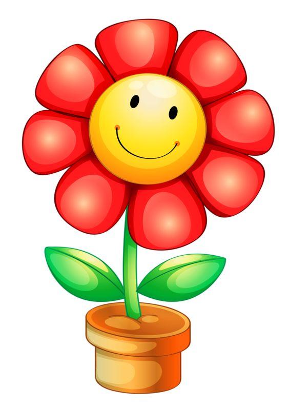566x800 97 Best Flowers Clip Art Images On Illustrations, Art