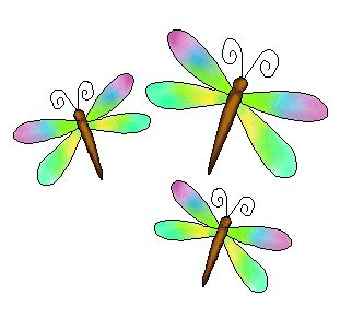 Flower Clipart For Kids
